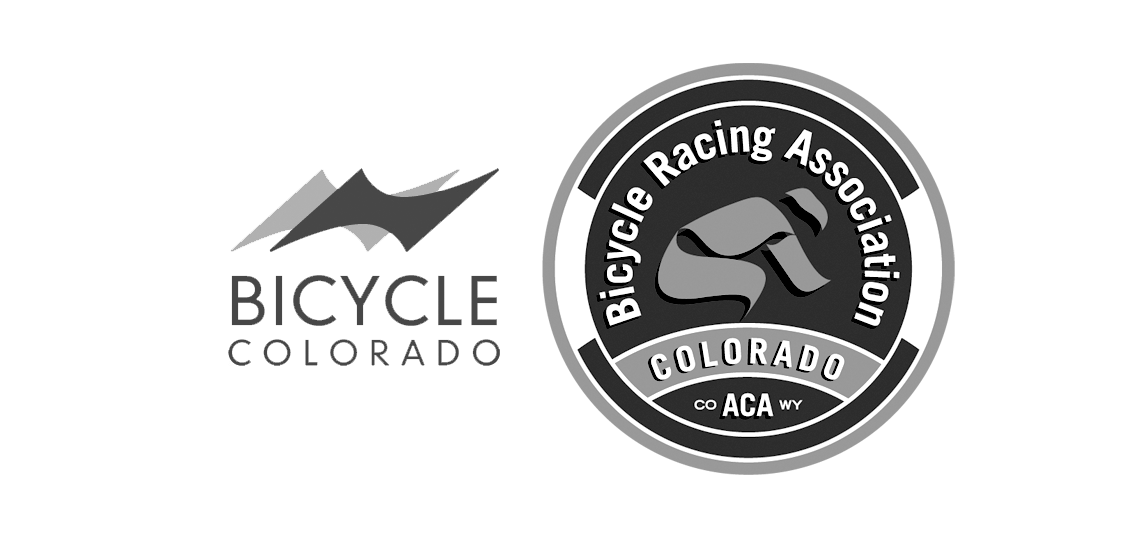Bicycle Colorado and Bicycle Racing Association of Colorado
